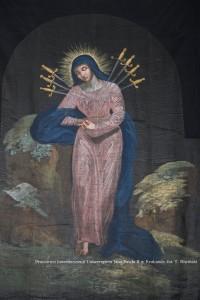 Matka Boża Siedmiobolesna