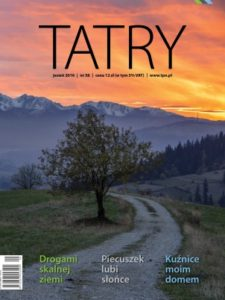 kwartalnik-tatry-4